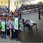 Drug Prevention and Awareness